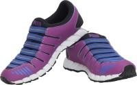 Puma Running Shoes For Women(Purple, Blue)