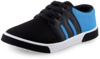 Chevit Mens Blue(Black, Blue)