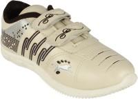 https://rukminim1.flixcart.com/image/200/200/shoe/6/h/h/tan-ori-tan-172-bersache-7-original-imae3rc6qxzqqrxr.jpeg?q=90