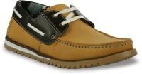 Buy Mens Footwear - Boat online