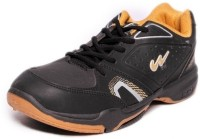 ACTION BR07 Running Shoes For Men(Multicolor)
