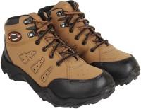 World Wear Footwear Brown-397 For Men(Brown)