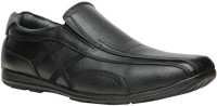 Bata Casuals For Men(Black)