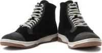 Diesel Tatradium Basket T Boots For Men(White, Grey, Black)