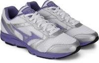 Mizuno Maximizer 18 Running Shoes For Women