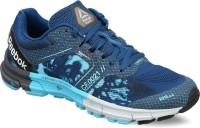 Reebok R CROSSFIT ONE CUSHION30 Running ShoesBlue