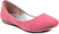 STFU Women Bellies For Women(Pink)
