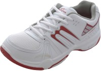 ACTION BR20 Running Shoes For Men(Multicolor)