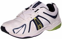ACTION Nr102a Running soes For Men(White)