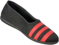 Venus Red Bellies For Women(Red)