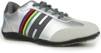 https://rukminim1.flixcart.com/image/200/200/shoe/a/c/8/grey-c7-2-do-bhai-41-original-imae2fgfz4hhqzxe.jpeg?q=90
