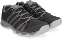 Adidas TRACEROCKER W Outdoor ShoesBlack Grey