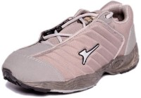 ACTION AC22 Running Shoes For Men(Multicolor)