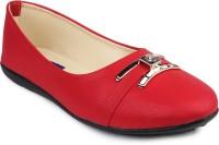 Ortan Girls(Red)