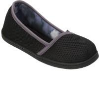 Buy Womens Footwear - Espadrille online