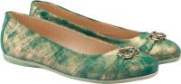 VAPH Matilda Bellies(Green)