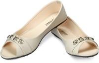 Buy Womens Footwear - Open online