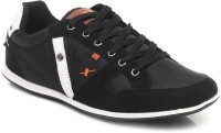 Sparx SM-209 Running Shoes For Men(Black)