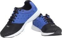 Puma Running Shoes For Women(Blue, Black)