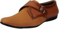 Buy Mens Footwear - Monk online