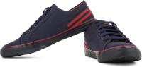 Sparx SM-189 Sneaker For Men(Blue)
