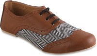 Buy Womens Footwear - Oxford online