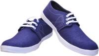 Ajay Enterprises Casuals(Blue)