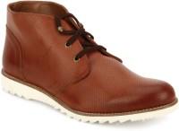Buy Mens Footwear - Chukka online