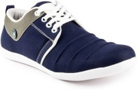 GS Party Casuals For Men(Blue)