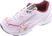 ACTION 3G306 Casual For Men(White)
