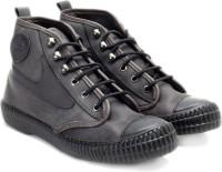 Diesel Men Sneakers(Grey)