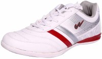 ACTION RIDER Running Shoes For Men(Multicolor)