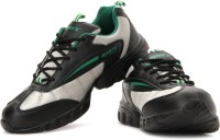 Sparx SM-172 Sneakers For Men(Green, Black, Grey)