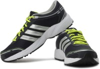 Adidas Eyota M Men Running Shoes For Men(Multicolor)