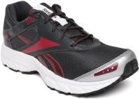 Reebok Running Shoes(Grey)