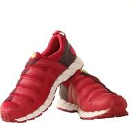 PUMA Osu v4 Wn s DP Running Shoes For Women(Pink)