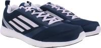 ADIDAS ADIRAY M Running Shoes For Men(Blue)