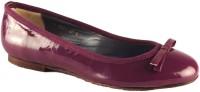 Salt N Pepper 11-193 Geminis Purple Bellies For Women(Maroon)