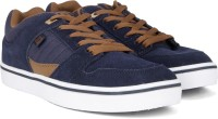 DC COURSE 2 M SHOE Sneakers For Men(Navy)