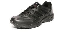 ACTION LB651 Running Shoes For Men(Black)
