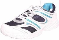 ACTION Lb440 Running Shoes For Men(White)
