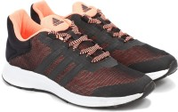Adidas ADIPHASER W Running ShoesBlack