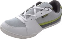 ACTION ITP101 Running Shoes For Men(Multicolor)