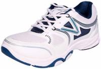 ACTION SR05 Running Shoes For Men(Multicolor)
