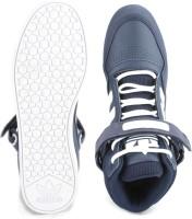 hot sale online 73dcd ef483 ADIDAS ORIGINALS AR 2.0 Men Sneakers For Men - Buy Blue Colo