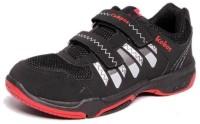 ACTION BR64V Running Shoes For Men(Multicolor)