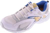 ACTION LB425 Running Shoes For Men(White)
