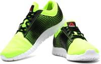 REEBOK Z Run Running Shoes For Men(Green, Black)