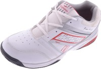 ACTION 3G865 Casuals For Men(White)