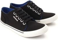 Converse Sneakers For Men(Black)